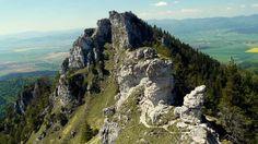 Blatnica w slovakia, http://marekowczarz.pl/jaskinia-mazarna-tlsta-i-ostra-czyli-w-skalnej-czesci-wielkiej-fatry-przedsionku-raju/