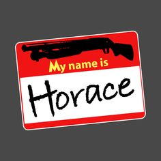 260 Hello, My Name Is... ideas   hello my name is, my name is, name tags