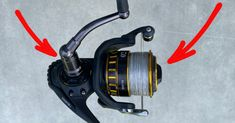 The Best Affordable Spinning Reel For Big Tarpon And Sharks