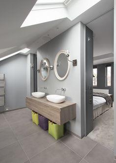 frenchStef Interior Design