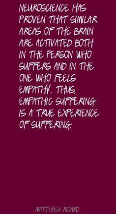 Empathy+Quotes   Empathy Quotes