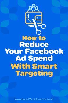 5 ways to improve your instagram marketing social media examiner 500 Best Social Media Marketing Images Social Media Marketing Social Media Marketing