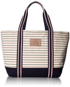 Tommy Hilfiger Bag for Women Canvas Item Tote -- You can find more details by visiting the image link. (This is an affiliate link) Tommy Hilfiger Store, Tommy Hilfiger Handbags, Tommy Hilfiger Women, Satchel Handbags, Purses And Handbags, Leather Purses, Leather Wallet, Work Handbag, Designer Shoulder Bags