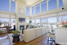 Tim Lincecum's Once Rental Home On The Market