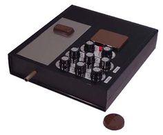 Radionics Orgone KARL WELZ Chi Generator Manifestation software magick