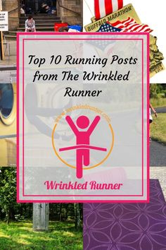 The Top 10 Posts for 2018 covers a lot of running territory! These are most popular posts from the Wrinkled Runner, and shows we always have more to learn! Strength Training For Runners, Foam Rolling, Top Blogs, Running Motivation, Running Tips, Posts, How To Plan, Learning, Healthy Living