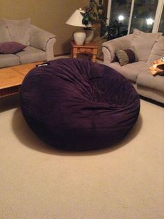 SUMO BEAN BAG CHAIR!!!!