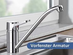 Vorfenster Armatur villeroy boch como shower window shower window and window