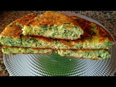 Within minutes you can take immediately to prepare this recipe table. You have 3 minutes to keep satiated throughout the day Turkish Recipes, Iftar, Quiche, Cooking Recipes, Canning, Breakfast, Food, Portal, Youtube