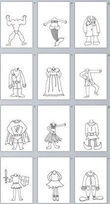 Etiquetas para percheros & Tnisabelle The post Etiquetas para percheros & Tnisabelle appeared first on Edelweiss Laboy Leyva. Superhero Classroom, School Classroom, Classroom Decor, Art School, Die Wilde 13, First Week Activities, First Day Of School, Art Education, Kids And Parenting