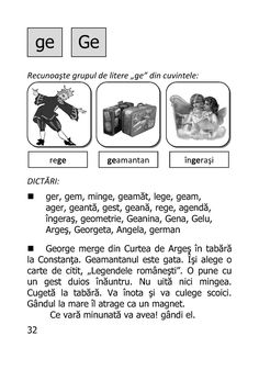 Clasa I : Dictări progresive Montessori Toddler, School Lessons, Kids Education, Bookmarks, Homeschool, Parenting, Teacher, Activities, Learning