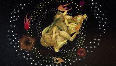 Corto http://revistavortice.wordpress.com/2012/11/30/la-mujer-hoja-y-el-centauro/