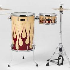 drum workshop cocktail kit drums cocktail drum kit drums drum kits. Black Bedroom Furniture Sets. Home Design Ideas