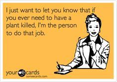 Yup. That's me.