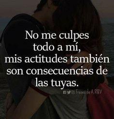 Sad Love Quotes, Romantic Quotes, True Quotes, Motivational Quotes, Romantic Humor, Serious Quotes, Spanish Inspirational Quotes, Spanish Quotes, Amor Quotes