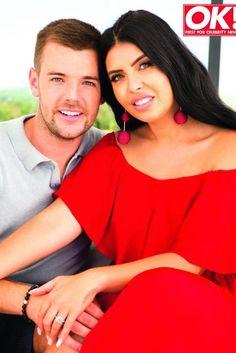 Geheime lässige Dating-erfahrungsberichte