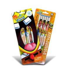 $2.50 wholesale school supplies for kids - Back to School with Spongebob 6 pack pencils Gift Basket 4 Kids,http://www.amazon.com/dp/B002LUX5E0/ref=cm_sw_r_pi_dp_7wLmsb0QFBEFKX6W