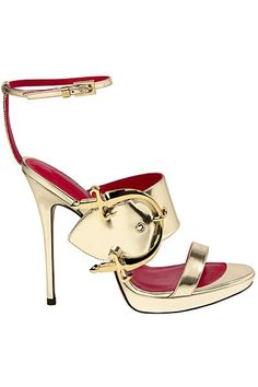 Nel 2193 Immagini Gold 2019Beautiful Shoes Su Liquid Fantastiche 67yfvbgY