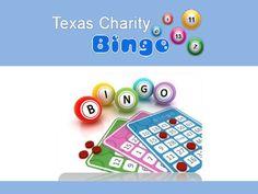 Bingo Bryan TX - Contact At (979) 779-2871