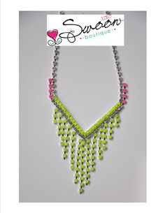 """""""LIKE"""" our Swoon Boutique Facebook page and win!!  <3"""
