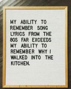 Most Funny Quotes : 33 Hilarious Letter Board Messages – – Jolly Jokes Now Quotes, Great Quotes, Quotes To Live By, Inspirational Quotes, Humor Quotes, Quotes Kids, Time Quotes, Morning Quotes, Wisdom Quotes