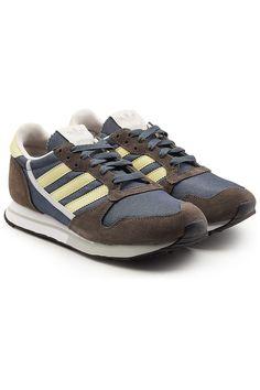 on sale 5e47c c0ed9 ADIDAS ORIGINALS ZX 280 SPEZIAL SNEAKERS.  adidasoriginals  shoes