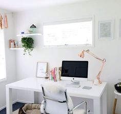 home office work room furniture scandinavian. My Scandinavian Home: A Present For You From Me! | Home Office/Craft Room Pinterest Architecture Interiors, Desks And Office Work Furniture H