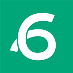 Vine creeps in on messaging with new private video option media vine creeps in on messaging with new private video option media marketing ccuart Gallery