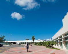 Montego Bay Sangster International Airport...
