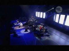 Eric Clapton - Running On Faith (HQ)