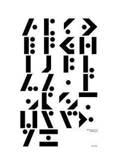 modular font - Поиск в Google
