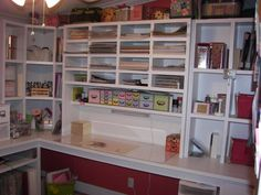 My Scrap Room - Scrapbook.com
