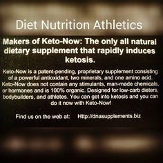 #DNAKetoNow #KetoNow #lowcarb #lowcarbhighfat #lchf #diet #nutrition #athletics #healthy #lifestyle #DNAfitfam #funtimes #workout #fall #sports #lds #morning #achieve #motivate #getfit #biz #happiness #happy #friday #fall