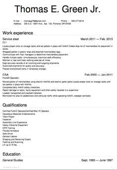 help desk resume objective sample http jobresumesample com 795