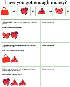 Animal Habitat Worksheet Word Nd Grade Money Worksheets  Counting Money To  Sheet   The Human Respiratory System Worksheet with Tracing Worksheets Printable Real Life Money Worksheets Free Printable Primary School Money Word  Problems Math Worksheets Free Key Stage 1 Writing Worksheets Word