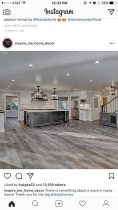 Love this set up !!! Kitchen Layout, Kitchen Cabinet Colors, Kitchens With Gray Cabinets, Grey Kitchen Sink, Kitchen Sink Caddy, Kitchen Design, Kitchen Decor, New Kitchen Cabinets, Granite Kitchen
