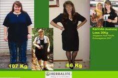 Image result for herbalife success stories