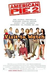 Hd American Pie 2 2001 Pelicula Completa En Espanol Latino With
