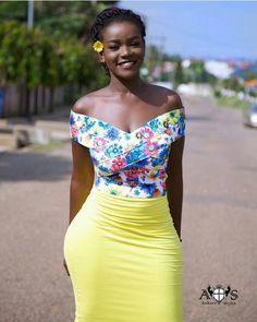~ African fashion, Ankara, kitenge, Kente, African prints, Braids, Asoebi, Gele…