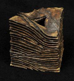 www.touchingstone.com Izumita-Form21aa.jpg