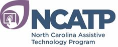 The Assistive Technology Daily - from the North Carolina Assistive Technology ProgramThe Assistive Technology Daily | from the North Carolina Assistive Technology Program
