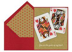 Frases De Amor, Tarjetas de amor, tarjetas de San Valentín, tarjeta de enamorados, Día de San Valentín, Día de los enamorados, Día del amor, amor, 14 de febrero, cartas, barajas, amor    Para más Info Visita: La Belle Carte www.LaBelleCarte.com    Online cards Saint Valentine's Day, online greeting cards Saint Valentine's Day, love, hearts, letters, decks     For More Info Visit: La Belle Carte www.LaBelleCarte.com/en