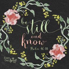 Steal a minute to exhale, to notice, to listen, to be, to know. Favorite Bible Verses, Bible Verses Quotes, Bible Scriptures, Favorite Quotes, Scripture Wallpaper, Heartbroken Quotes, Heartbreak Quotes, Spiritual Messages, Broken Heart Quotes