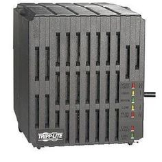 Now available at Compra: Tripp Lite 1200W ... Check it out here! http://www.compra-markets.ca/products/tripp-lite-1200w-mini-tower-line-conditioner?utm_campaign=social_autopilot&utm_source=pin&utm_medium=pin