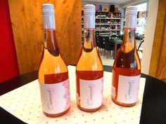 Carmenet Rosé Cuvee  #carmenet #rose #cuvee #vladimirhronsky #vino #víno #wine #wein #slovensko #slovakia #slovak #wineshop #vinoteka #obchod #delishop #delikatesy #delikatessen #deli #delicato #weinstube  www.vinopredaj.sk