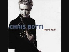 Chris Botti-To Love Again - YouTube Grab a bottle of wine and spend some mellow time with Bitti.