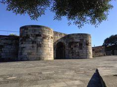 Idanha-a-Velha em Castelo Branco - Aldeias Históricas de Portugal