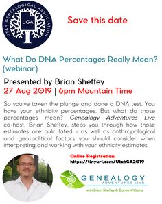 African American Genealogy, Dna Genealogy, Online Registration, Share Online, Looking Forward To Seeing You, You Are Invited, Genetics, Ancestry
