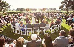 Wedding ceremony trends