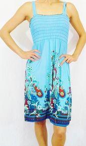 Silky, Summer Dresses! 5dollarfashions.com